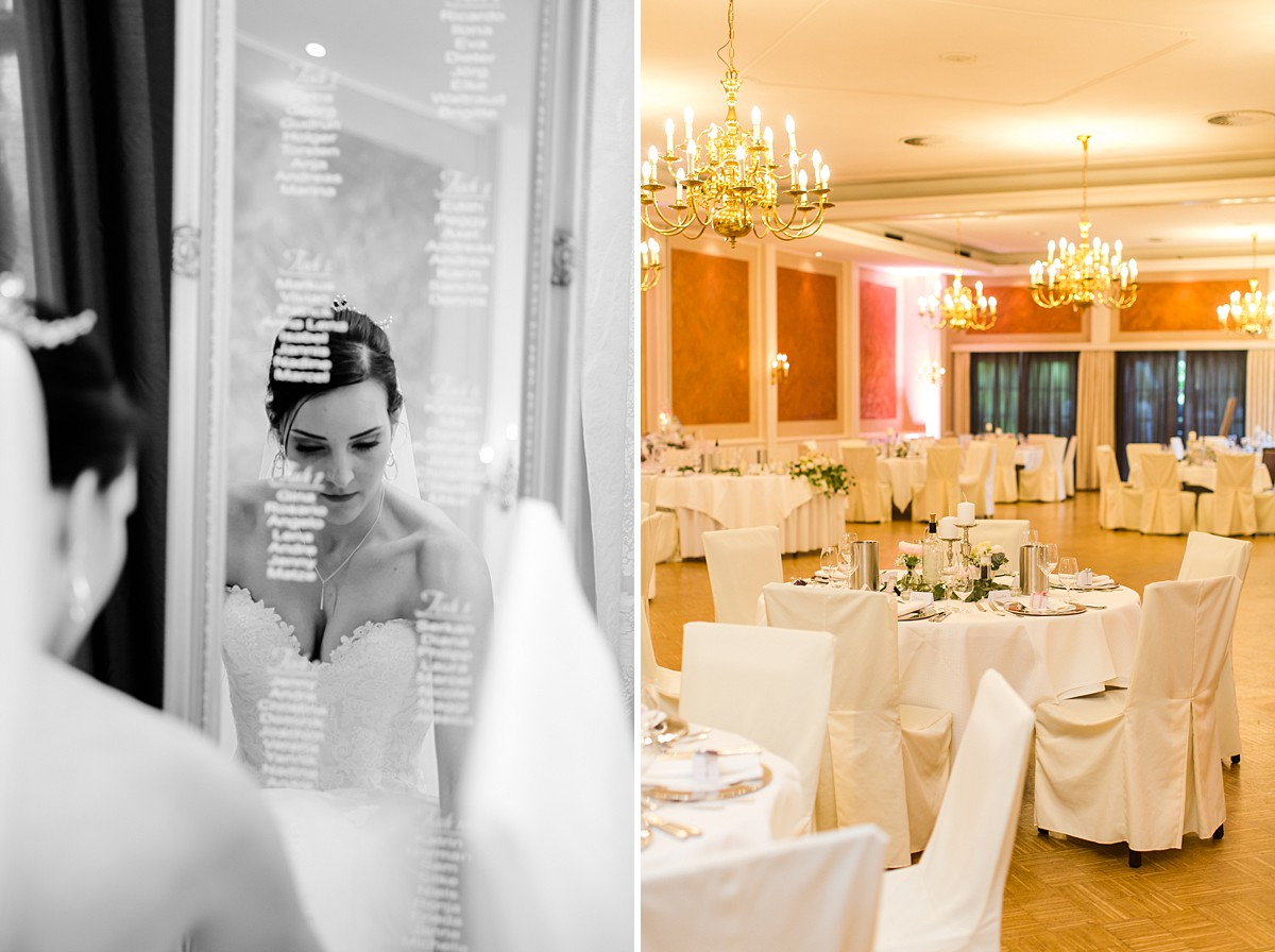 Hochzeitsfotograf-Wedding-Paderborn-Delbrück-Marco-Huether-Fotograf_0092