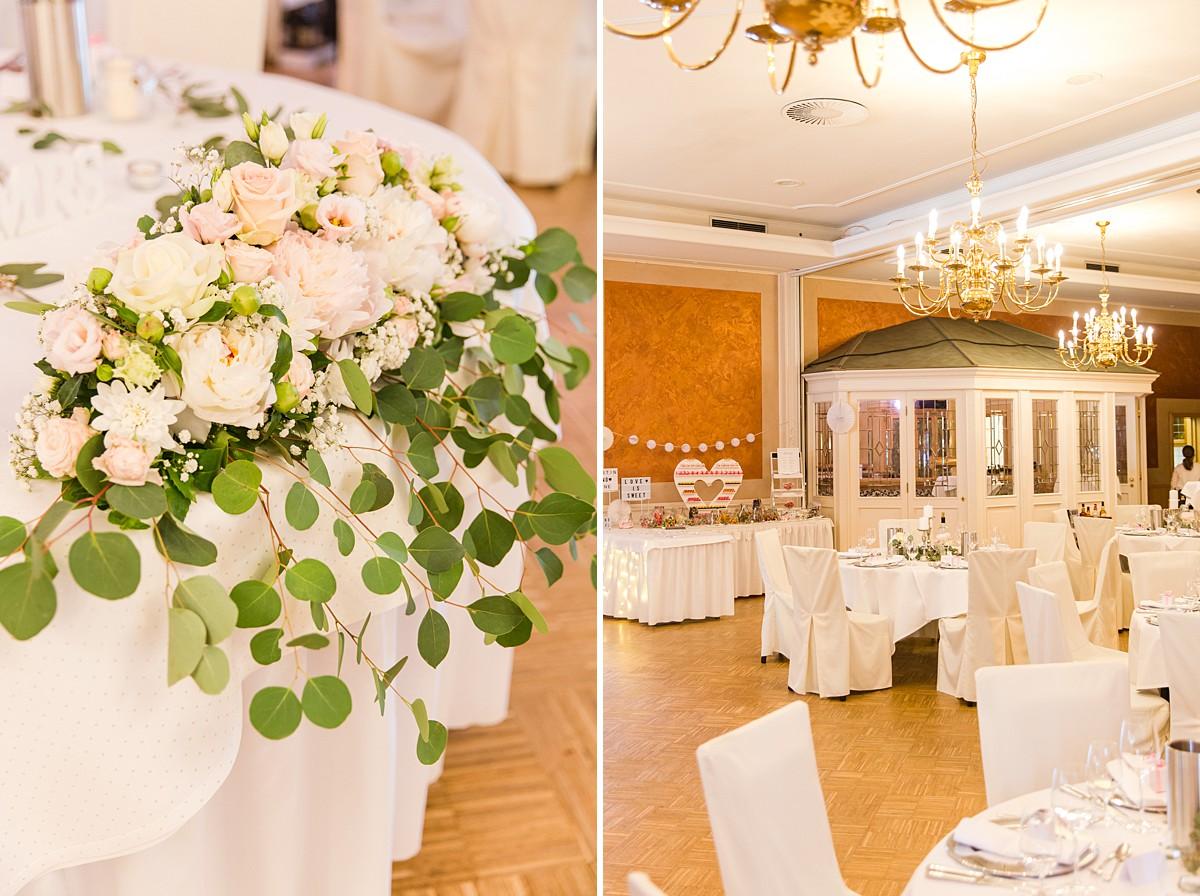 Hochzeitsfotograf-Wedding-Paderborn-Delbrück-Marco-Huether-Fotograf_0096