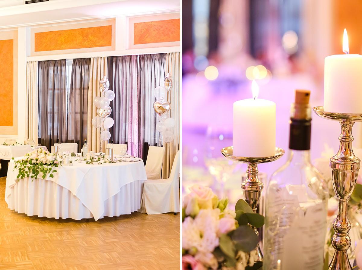 Hochzeitsfotograf-Wedding-Paderborn-Delbrück-Marco-Huether-Fotograf_0097