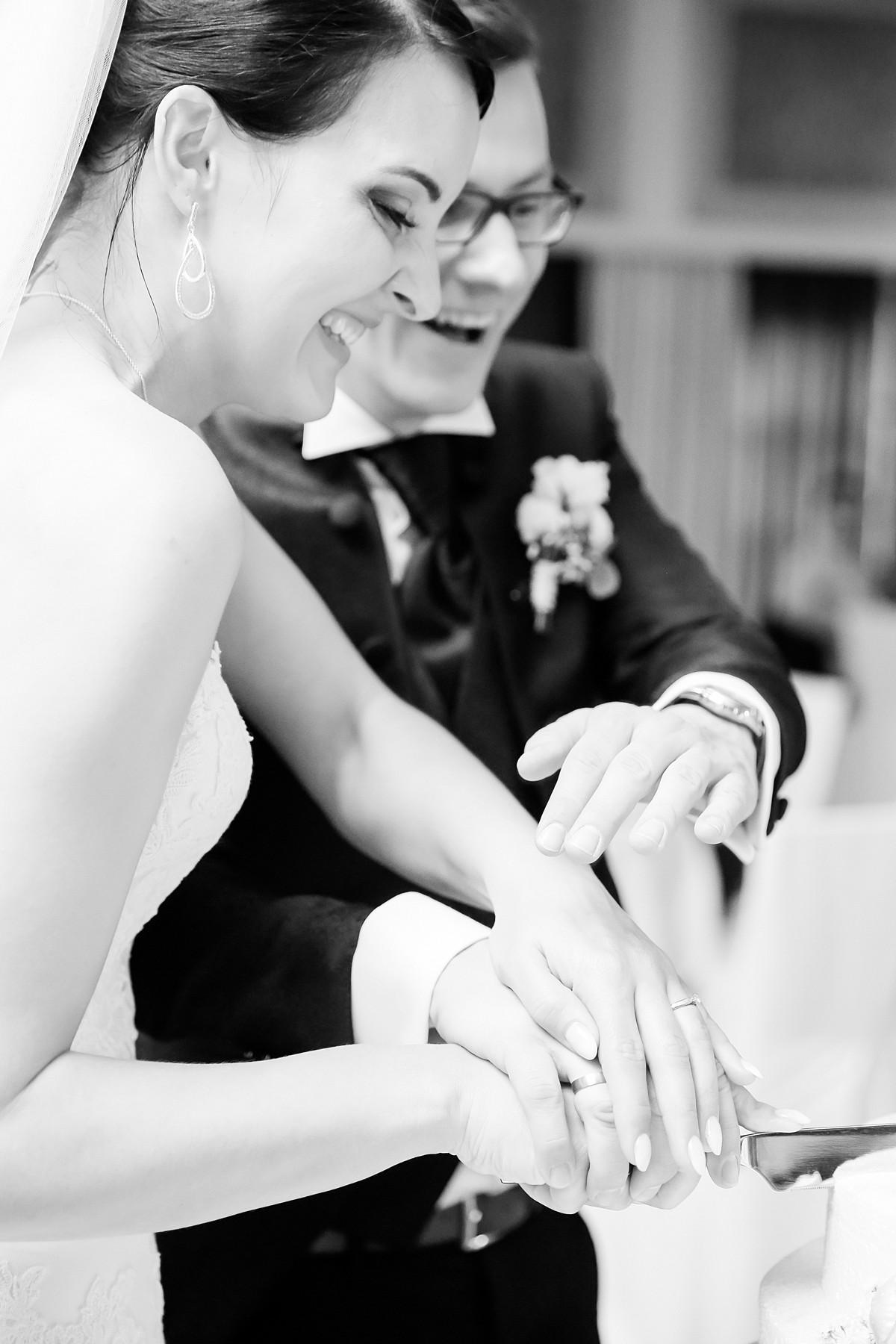 Hochzeitsfotograf-Wedding-Paderborn-Delbrück-Marco-Huether-Fotograf_0105