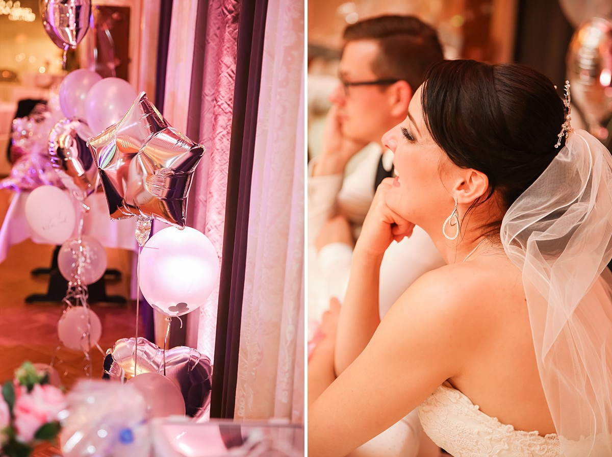 Hochzeitsfotograf-Wedding-Paderborn-Delbrück-Marco-Huether-Fotograf_0106