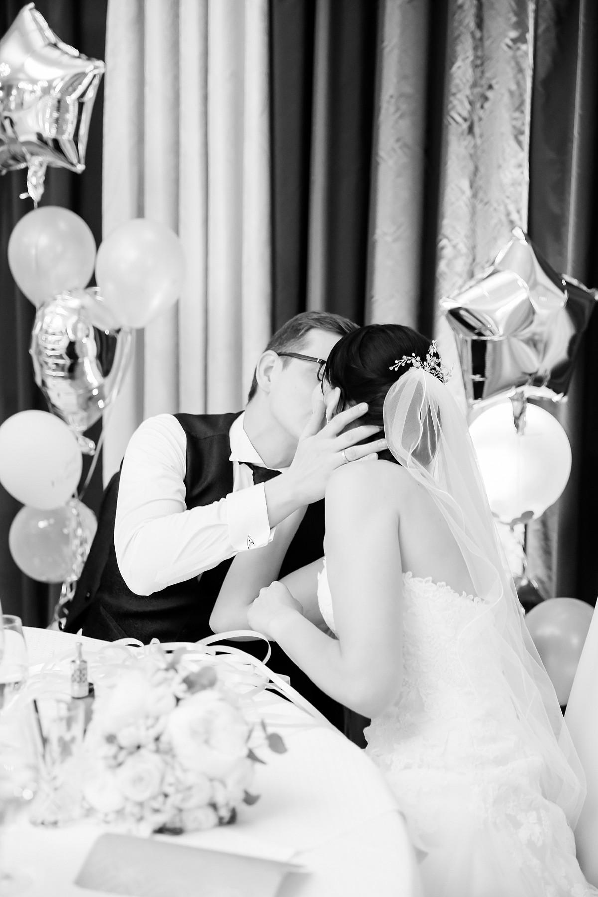 Hochzeitsfotograf-Wedding-Paderborn-Delbrück-Marco-Huether-Fotograf_0107