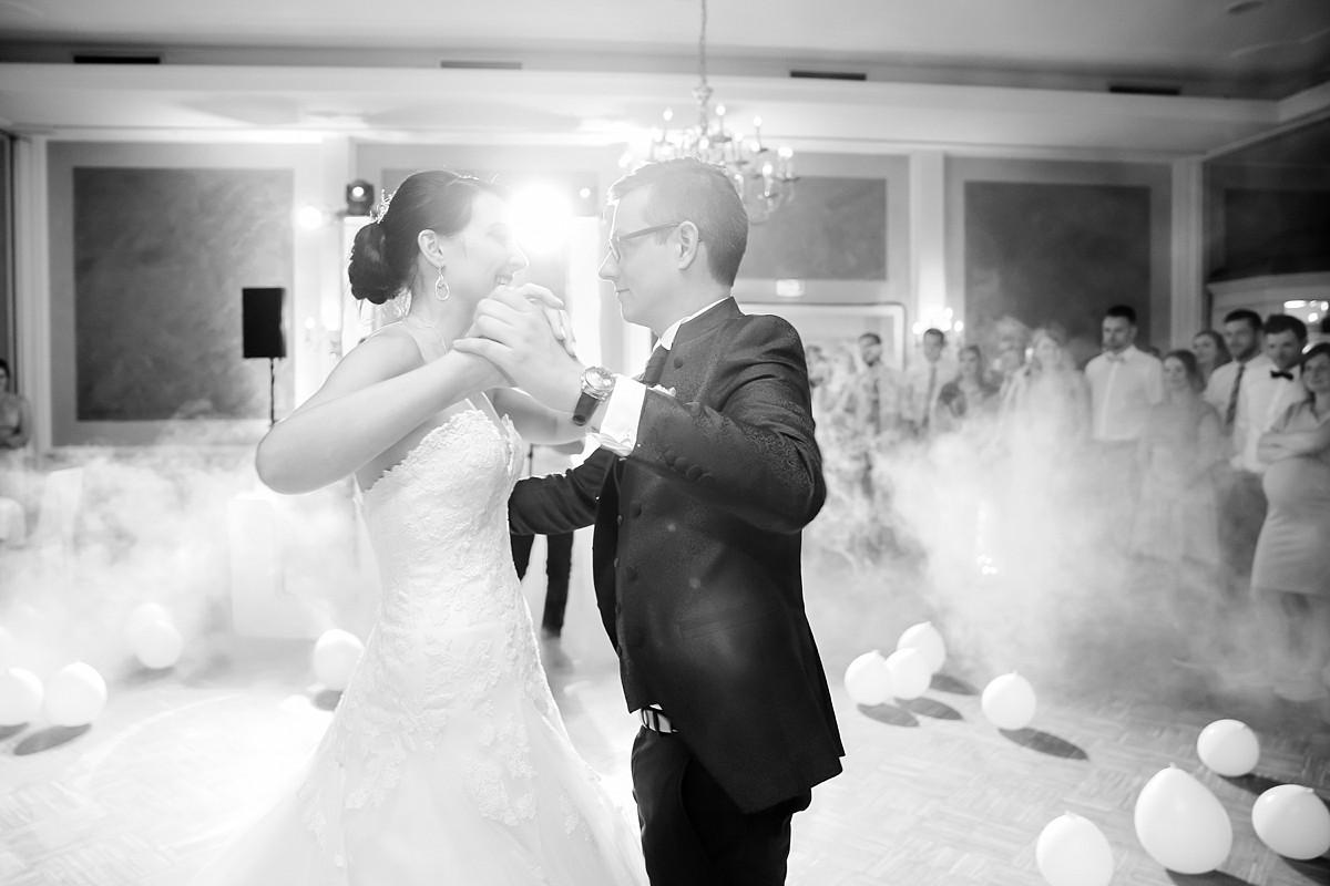 Hochzeitsfotograf-Wedding-Paderborn-Delbrück-Marco-Huether-Fotograf_0113
