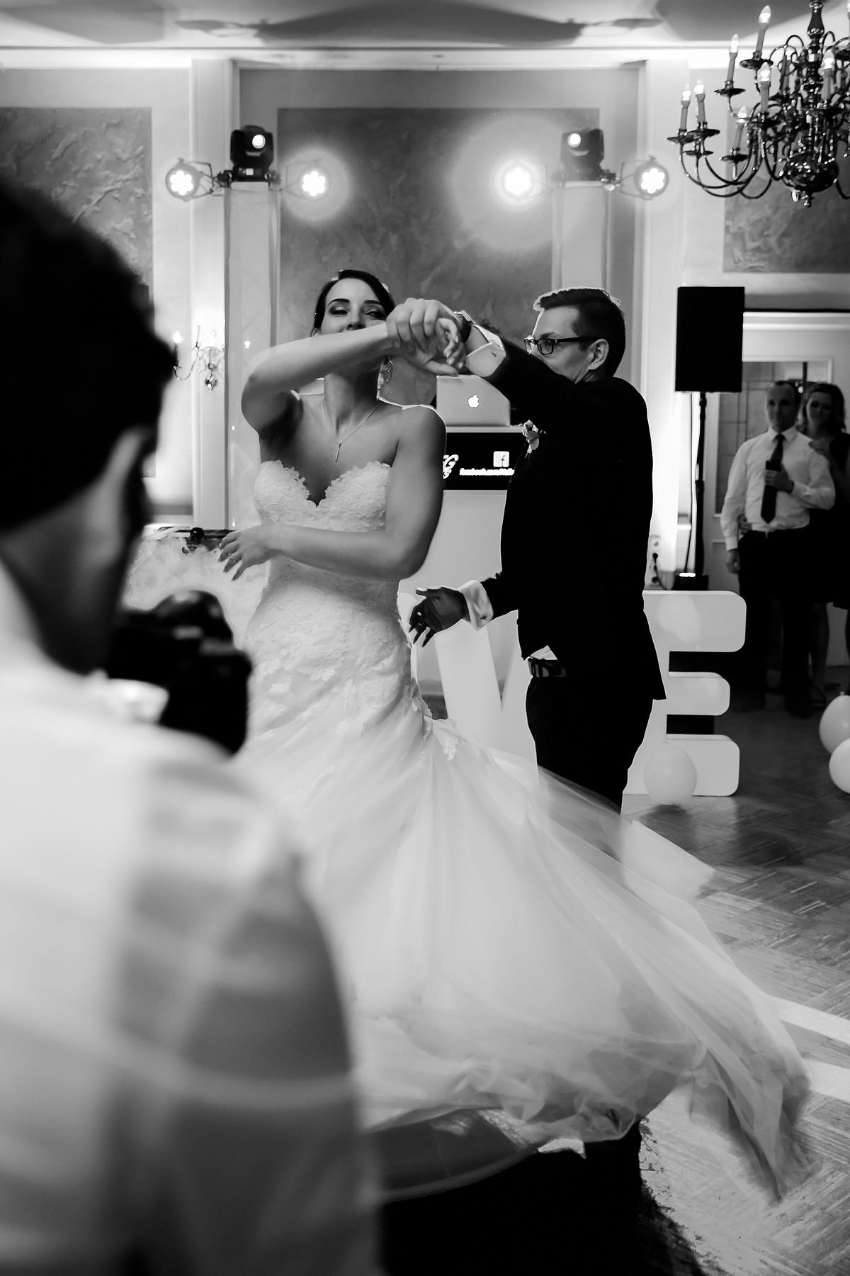 Hochzeitsfotograf-Wedding-Paderborn-Delbrück-Marco-Huether-Fotograf_0116