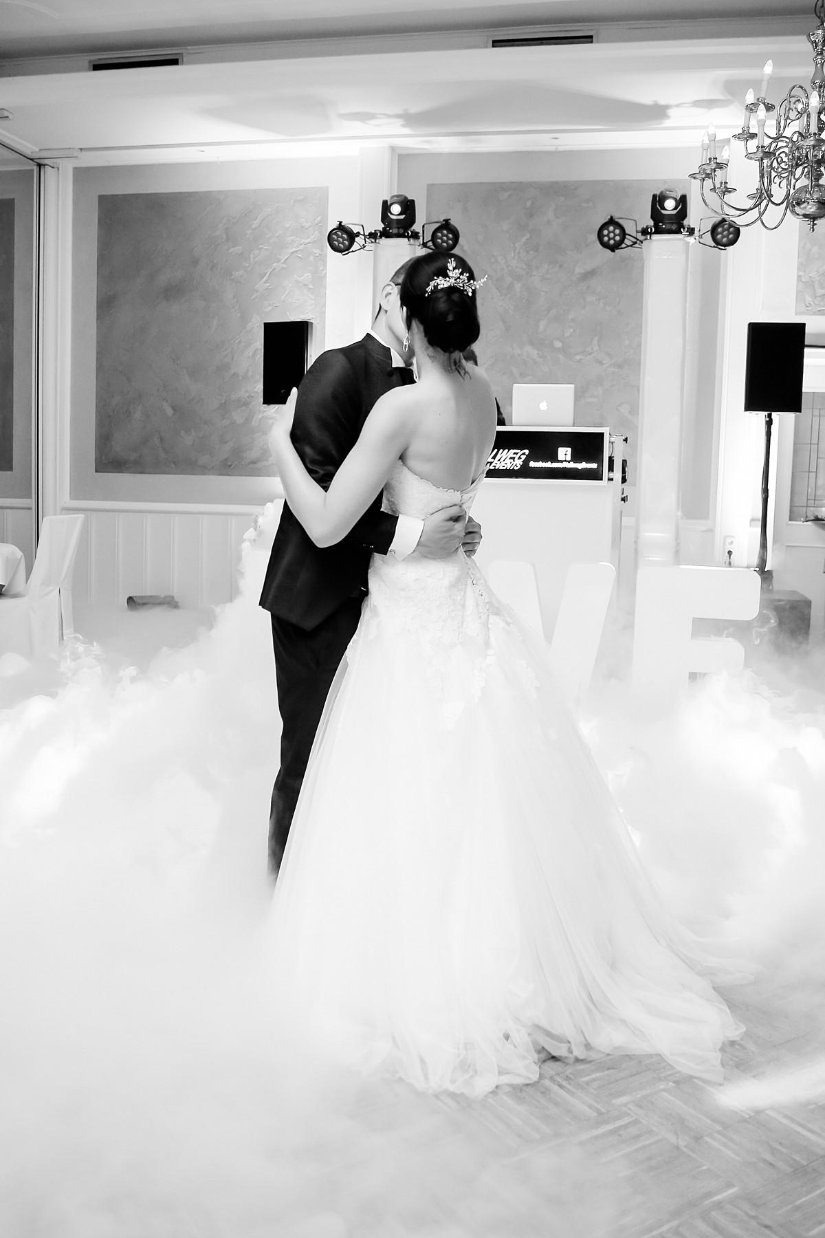 Hochzeitsfotograf-Wedding-Paderborn-Delbrück-Marco-Huether-Fotograf_0119