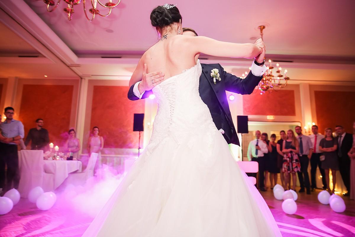 Hochzeitsfotograf-Wedding-Paderborn-Delbrück-Marco-Huether-Fotograf_0121