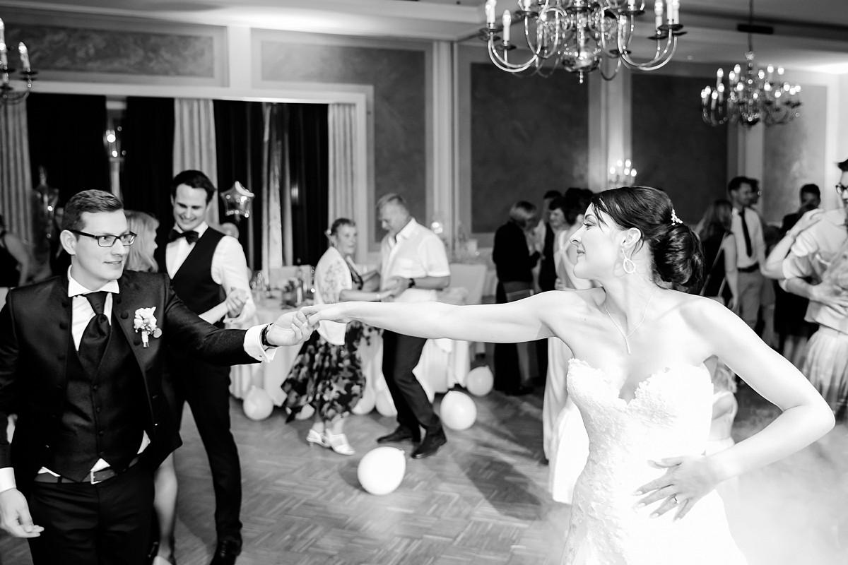 Hochzeitsfotograf-Wedding-Paderborn-Delbrück-Marco-Huether-Fotograf_0122