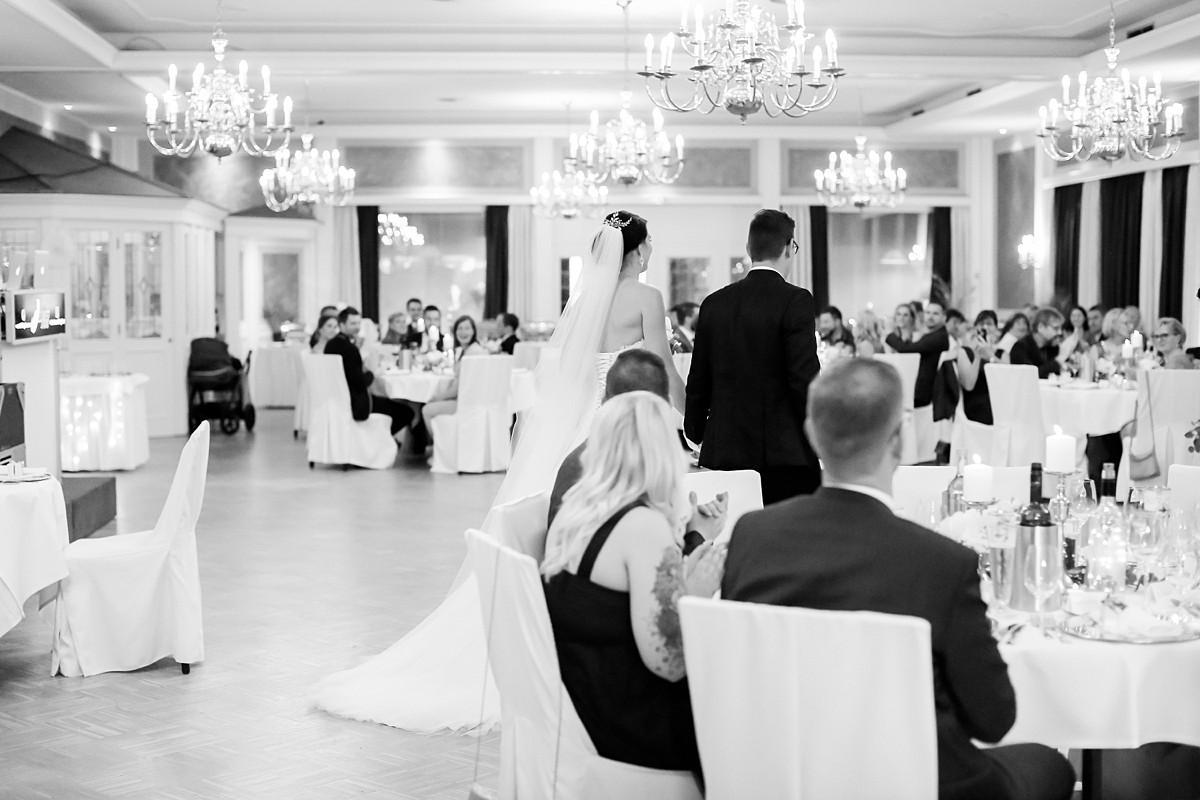 Hochzeitsfotograf-Wedding-Paderborn-Delbrück-Marco-Huether-Fotograf_0124