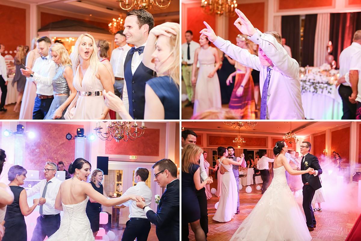Hochzeitsfotograf-Wedding-Paderborn-Delbrück-Marco-Huether-Fotograf_0125