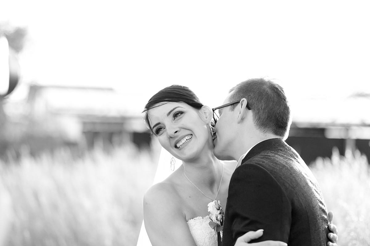 Hochzeitsfotograf-Wedding-Paderborn-Delbrück-Marco-Huether-Fotograf_0132