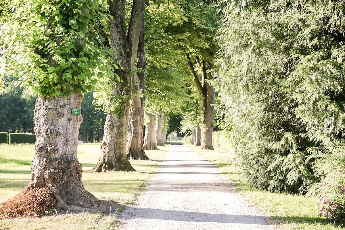 Hochzeitsfotograf-Wedding-Paderborn-Graeflicher-Park-Marco-Huether-Fotograf_0021