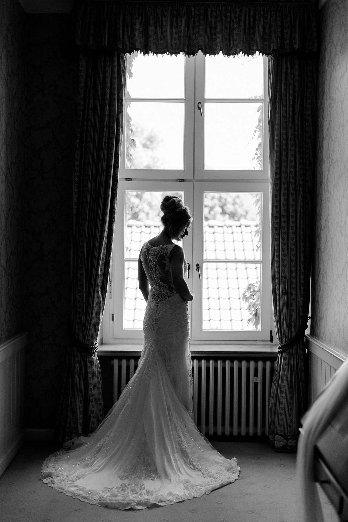 Hochzeitsfotograf-Wedding-Paderborn-Graeflicher-Park-Marco-Huether-Fotograf_0035