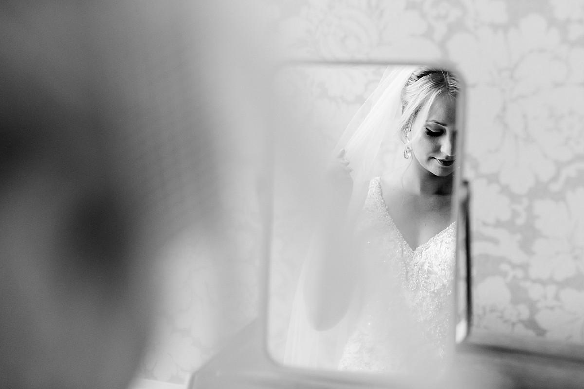 Hochzeitsfotograf-Wedding-Paderborn-Graeflicher-Park-Marco-Huether-Fotograf_0038