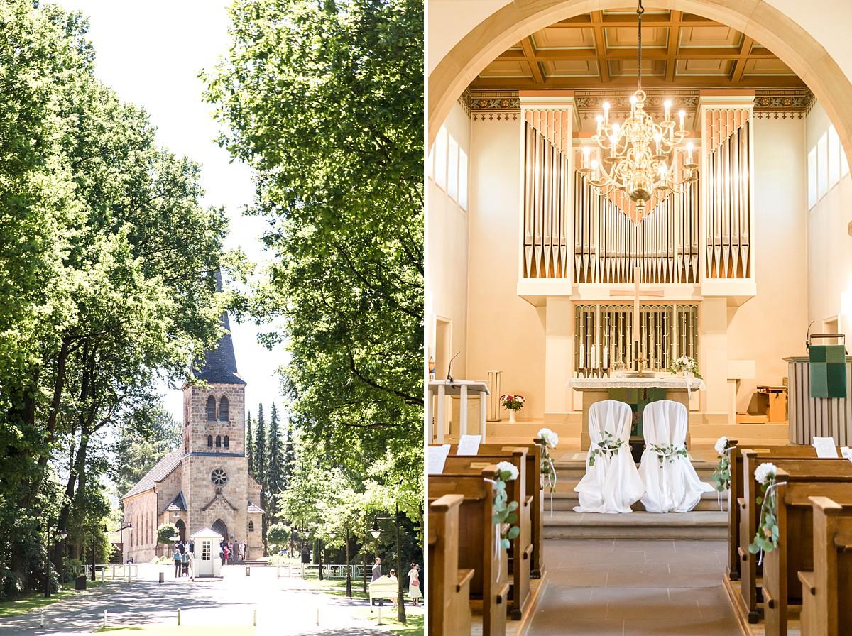 Hochzeitsfotograf-Wedding-Paderborn-Graeflicher-Park-Marco-Huether-Fotograf_0043
