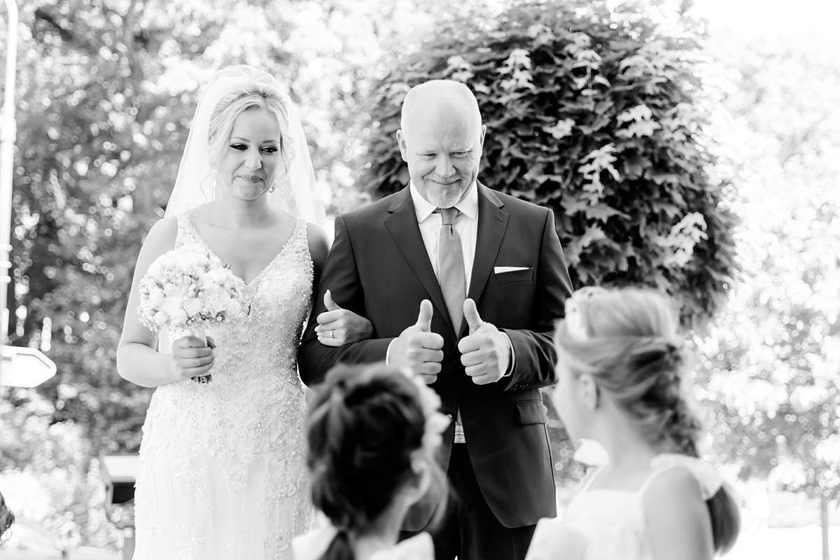 Hochzeitsfotograf-Wedding-Paderborn-Graeflicher-Park-Marco-Huether-Fotograf_0044
