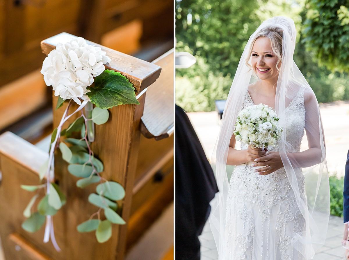 Hochzeitsfotograf-Wedding-Paderborn-Graeflicher-Park-Marco-Huether-Fotograf_0045