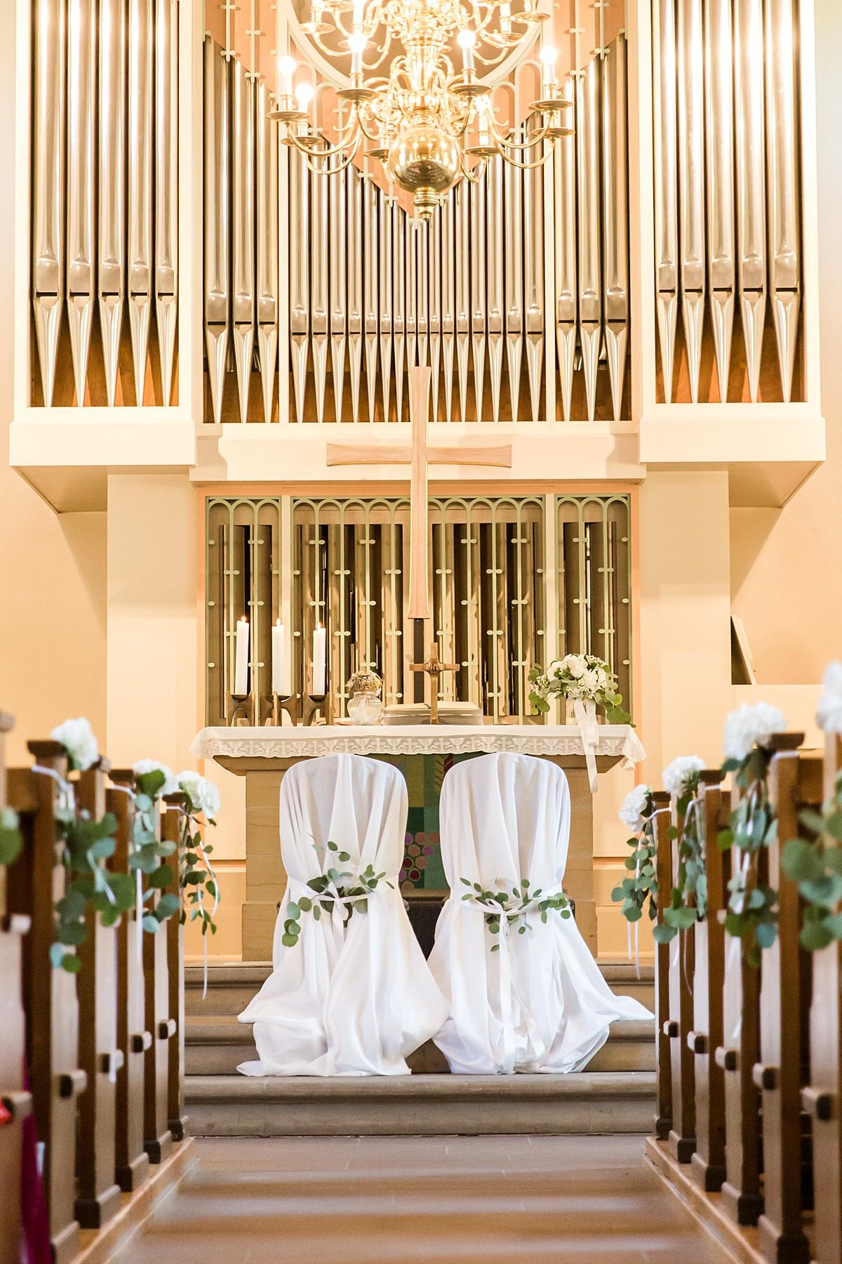 Hochzeitsfotograf-Wedding-Paderborn-Graeflicher-Park-Marco-Huether-Fotograf_0047