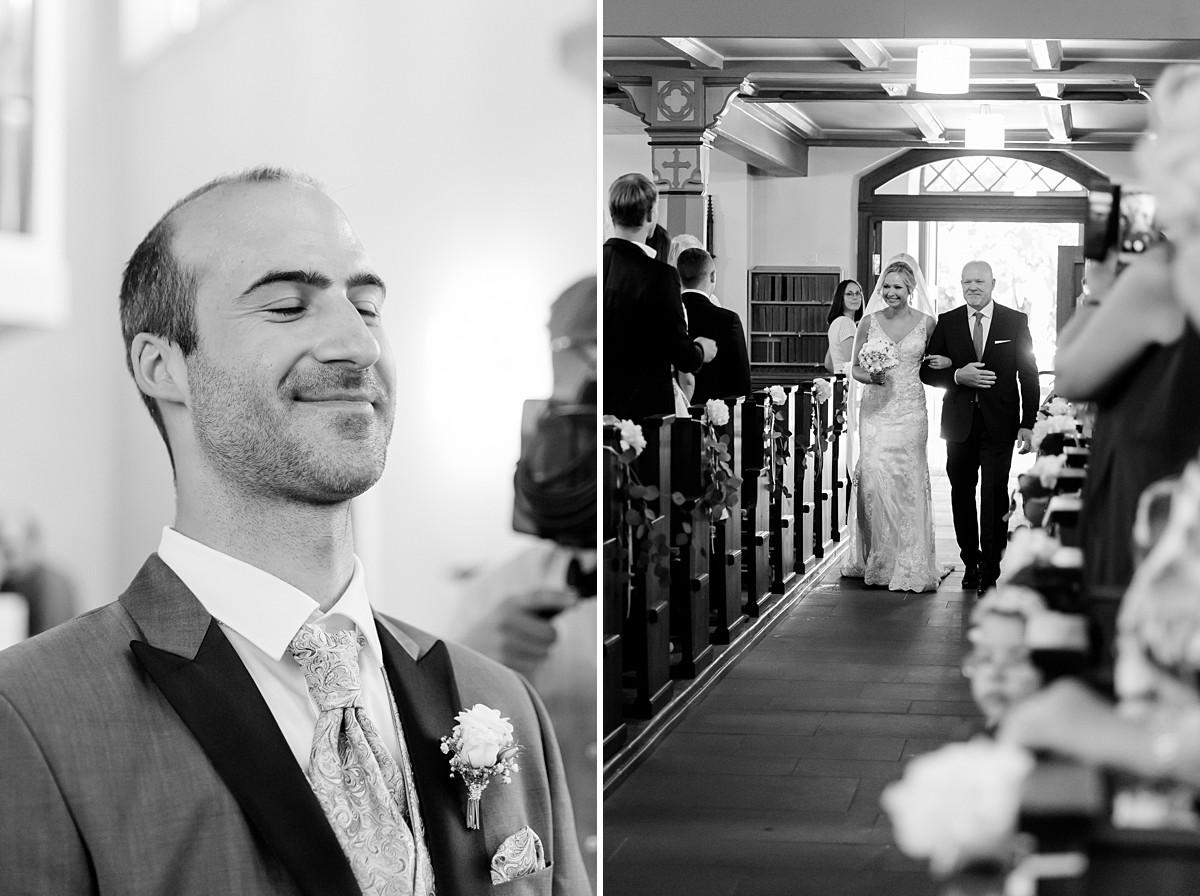 Hochzeitsfotograf-Wedding-Paderborn-Graeflicher-Park-Marco-Huether-Fotograf_0048