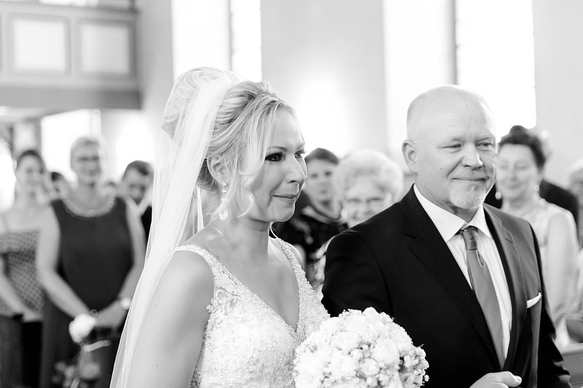 Hochzeitsfotograf-Wedding-Paderborn-Graeflicher-Park-Marco-Huether-Fotograf_0049
