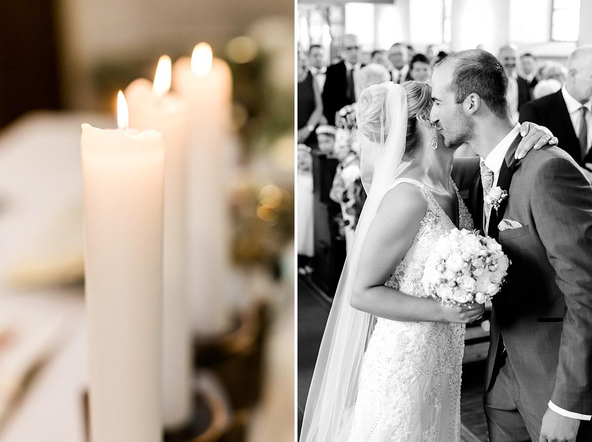 Hochzeitsfotograf-Wedding-Paderborn-Graeflicher-Park-Marco-Huether-Fotograf_0050