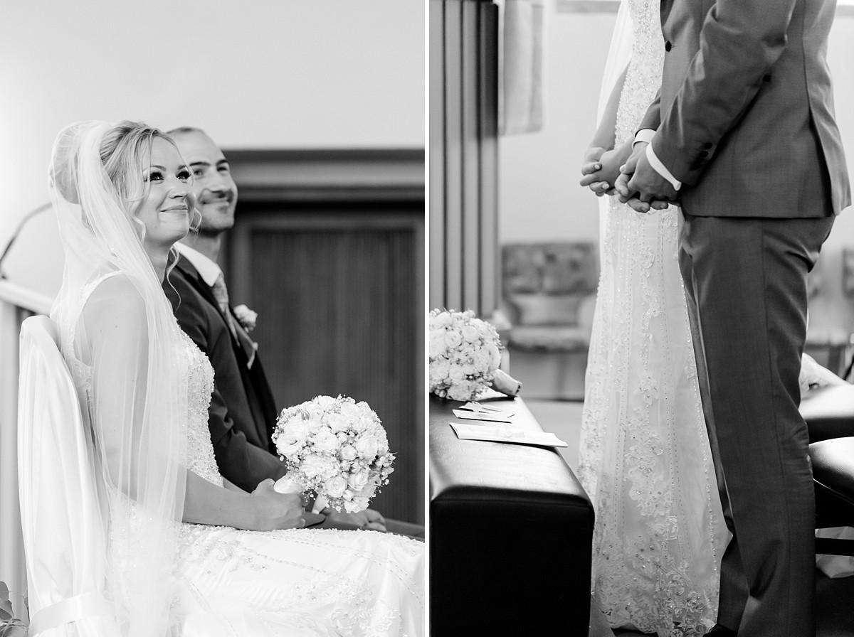 Hochzeitsfotograf-Wedding-Paderborn-Graeflicher-Park-Marco-Huether-Fotograf_0053