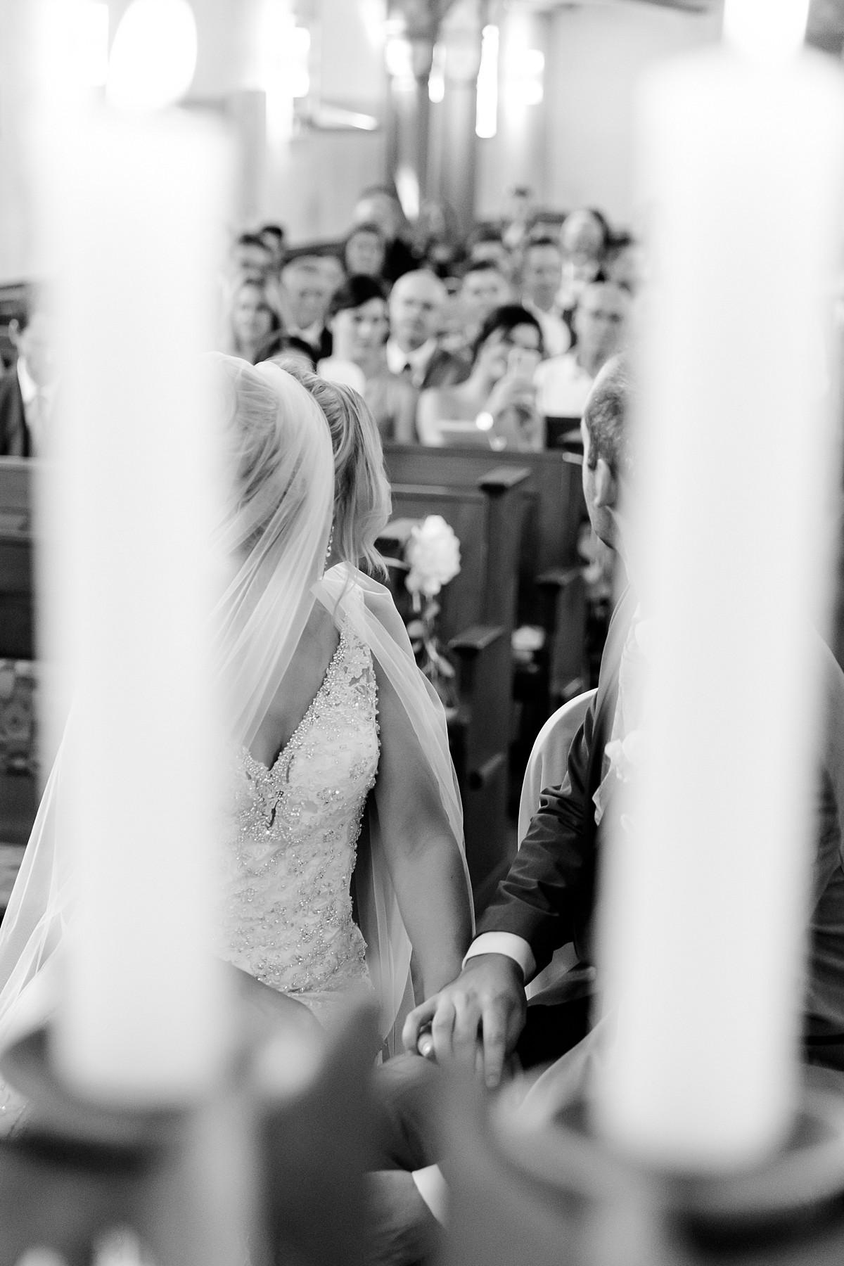 Hochzeitsfotograf-Wedding-Paderborn-Graeflicher-Park-Marco-Huether-Fotograf_0056