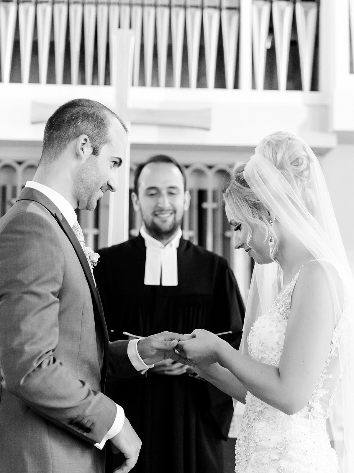 Hochzeitsfotograf-Wedding-Paderborn-Graeflicher-Park-Marco-Huether-Fotograf_0057