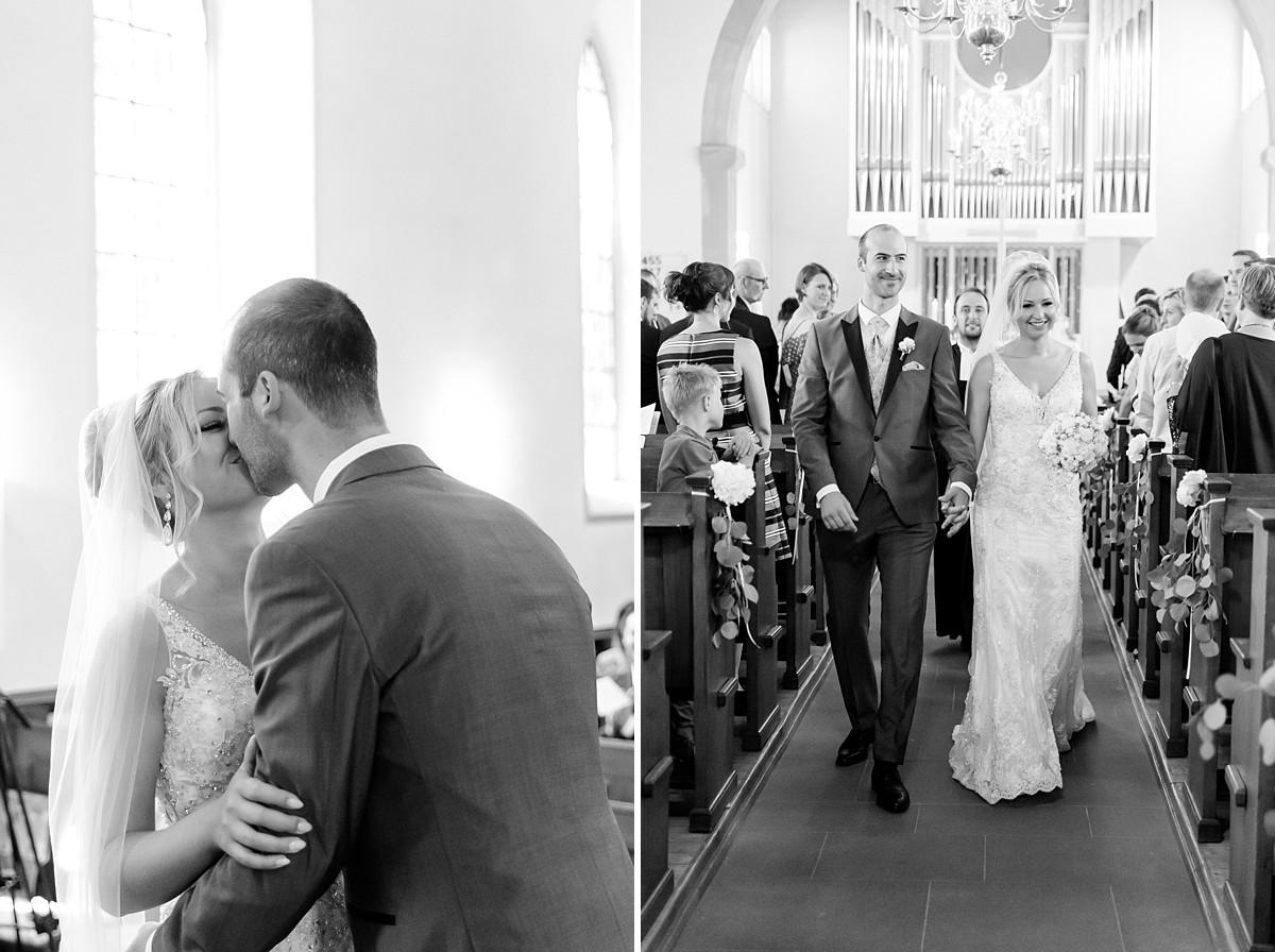 Hochzeitsfotograf-Wedding-Paderborn-Graeflicher-Park-Marco-Huether-Fotograf_0058