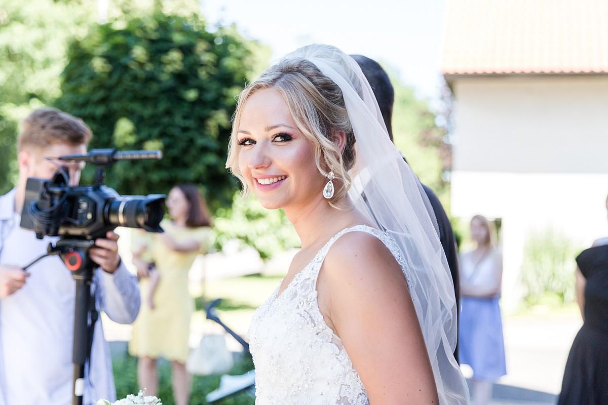 Hochzeitsfotograf-Wedding-Paderborn-Graeflicher-Park-Marco-Huether-Fotograf_0059