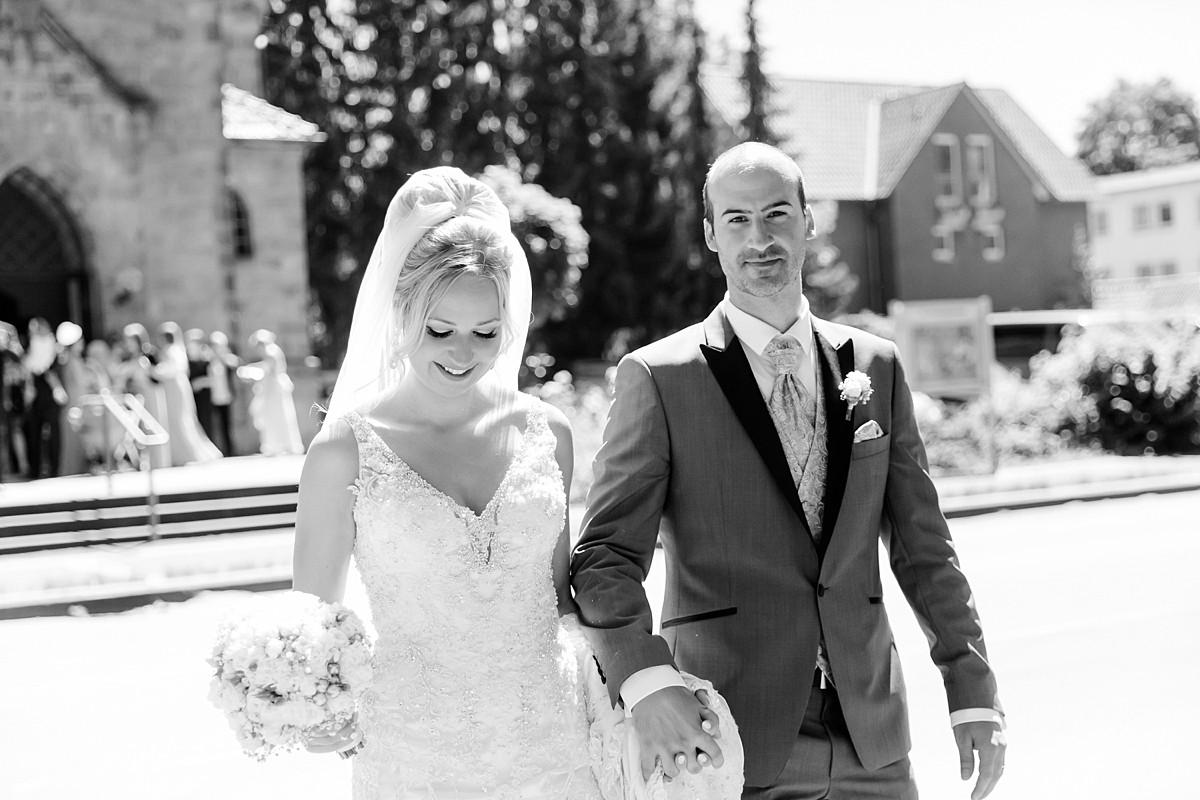 Hochzeitsfotograf-Wedding-Paderborn-Graeflicher-Park-Marco-Huether-Fotograf_0060
