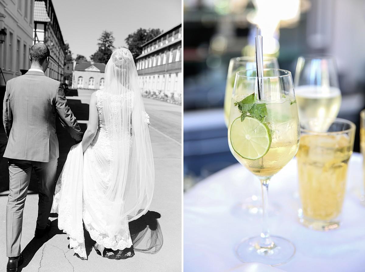 Hochzeitsfotograf-Wedding-Paderborn-Graeflicher-Park-Marco-Huether-Fotograf_0062