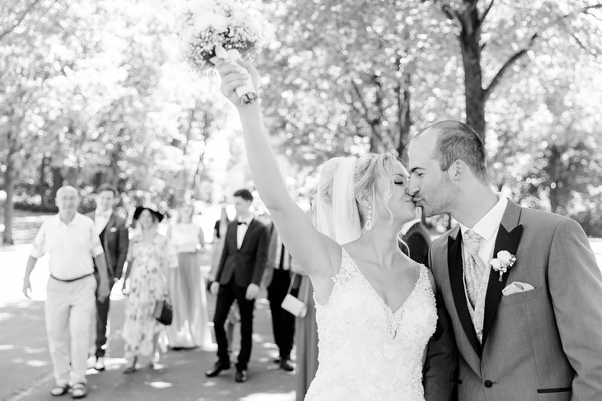 Hochzeitsfotograf-Wedding-Paderborn-Graeflicher-Park-Marco-Huether-Fotograf_0063