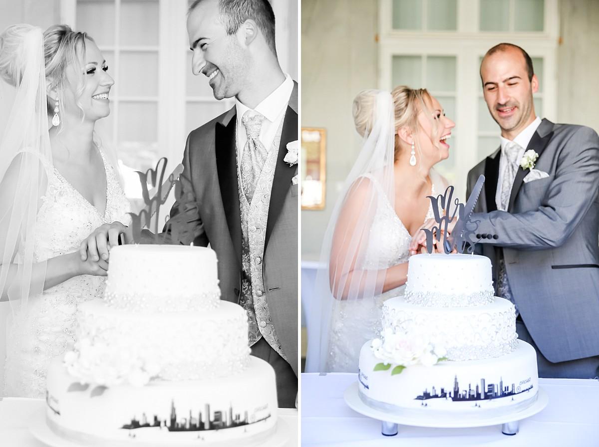 Hochzeitsfotograf-Wedding-Paderborn-Graeflicher-Park-Marco-Huether-Fotograf_0071