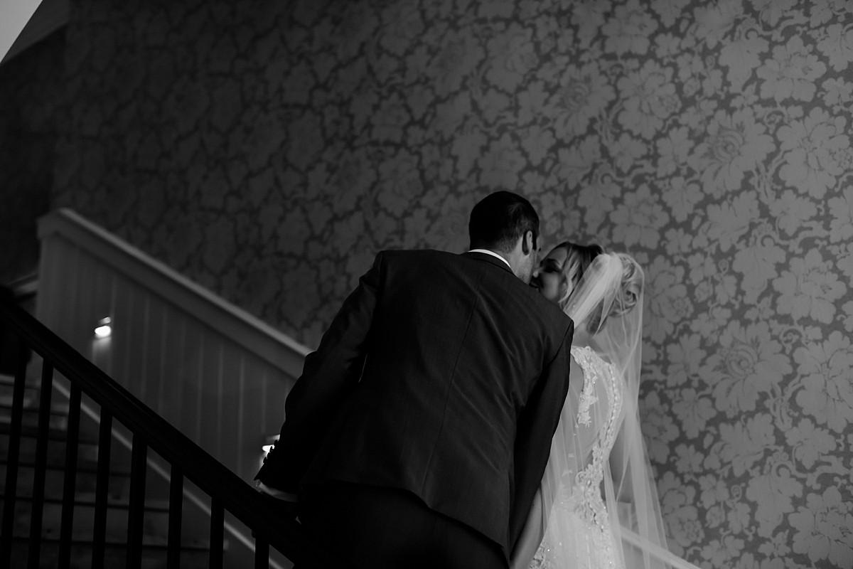 Hochzeitsfotograf-Wedding-Paderborn-Graeflicher-Park-Marco-Huether-Fotograf_0073
