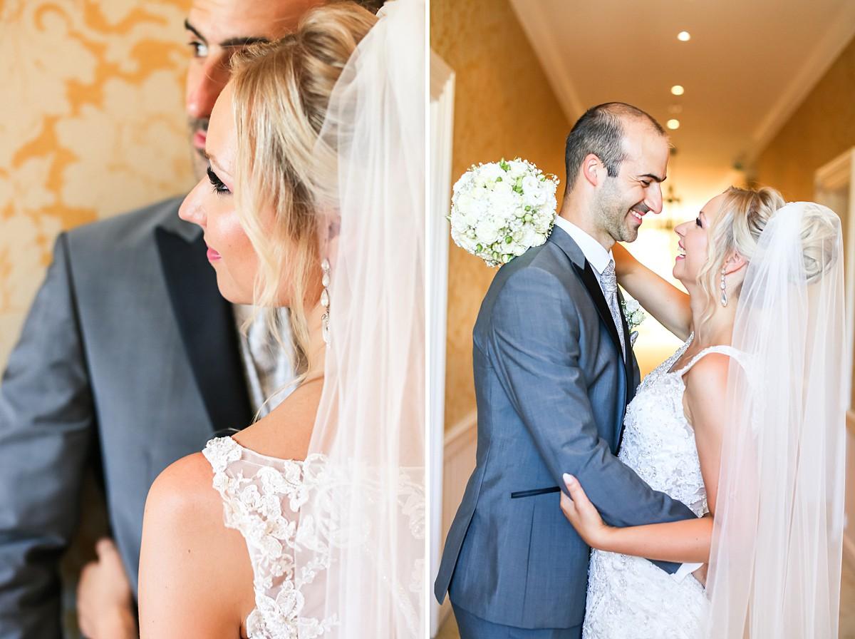 Hochzeitsfotograf-Wedding-Paderborn-Graeflicher-Park-Marco-Huether-Fotograf_0077
