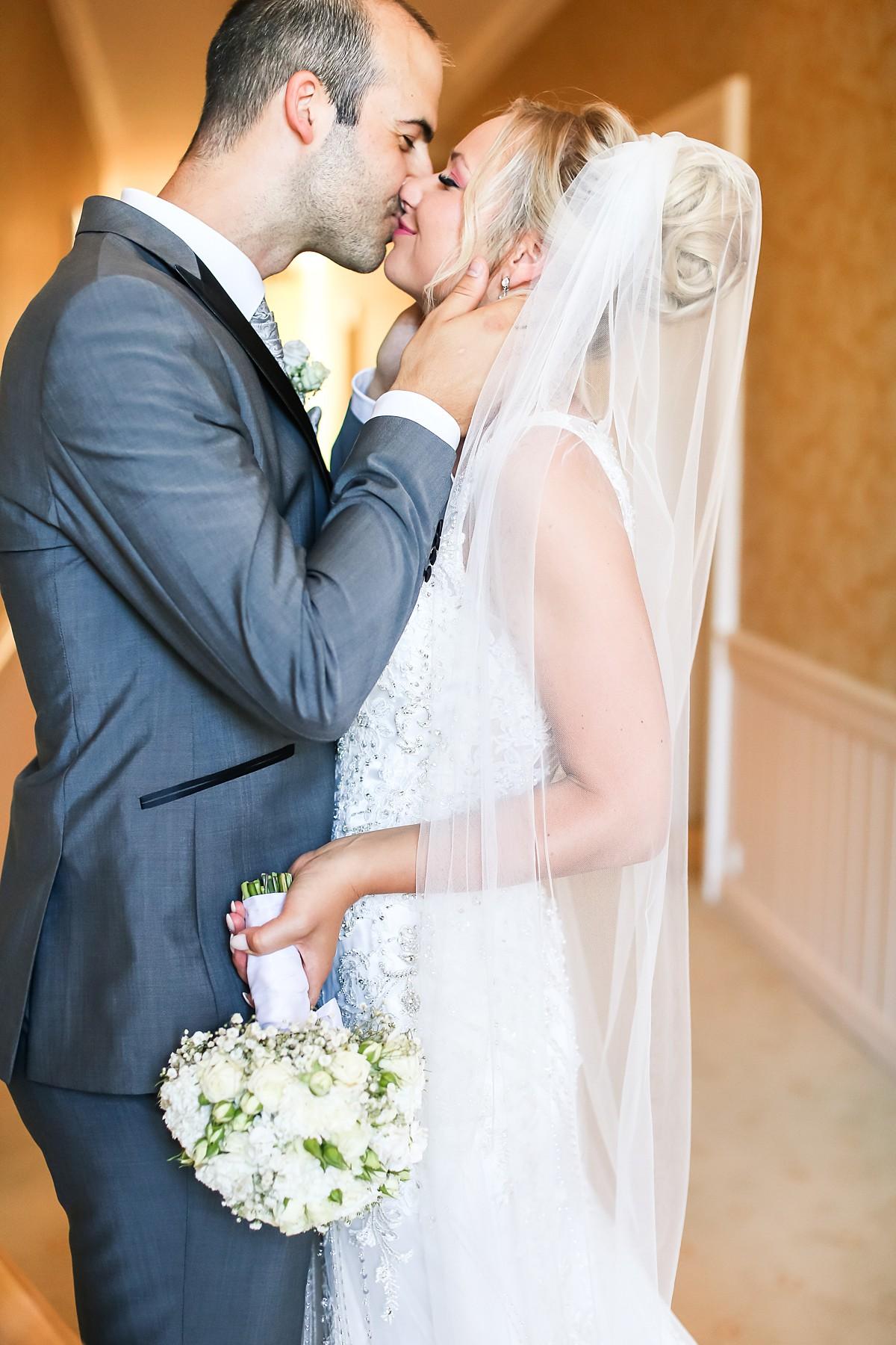 Hochzeitsfotograf-Wedding-Paderborn-Graeflicher-Park-Marco-Huether-Fotograf_0080