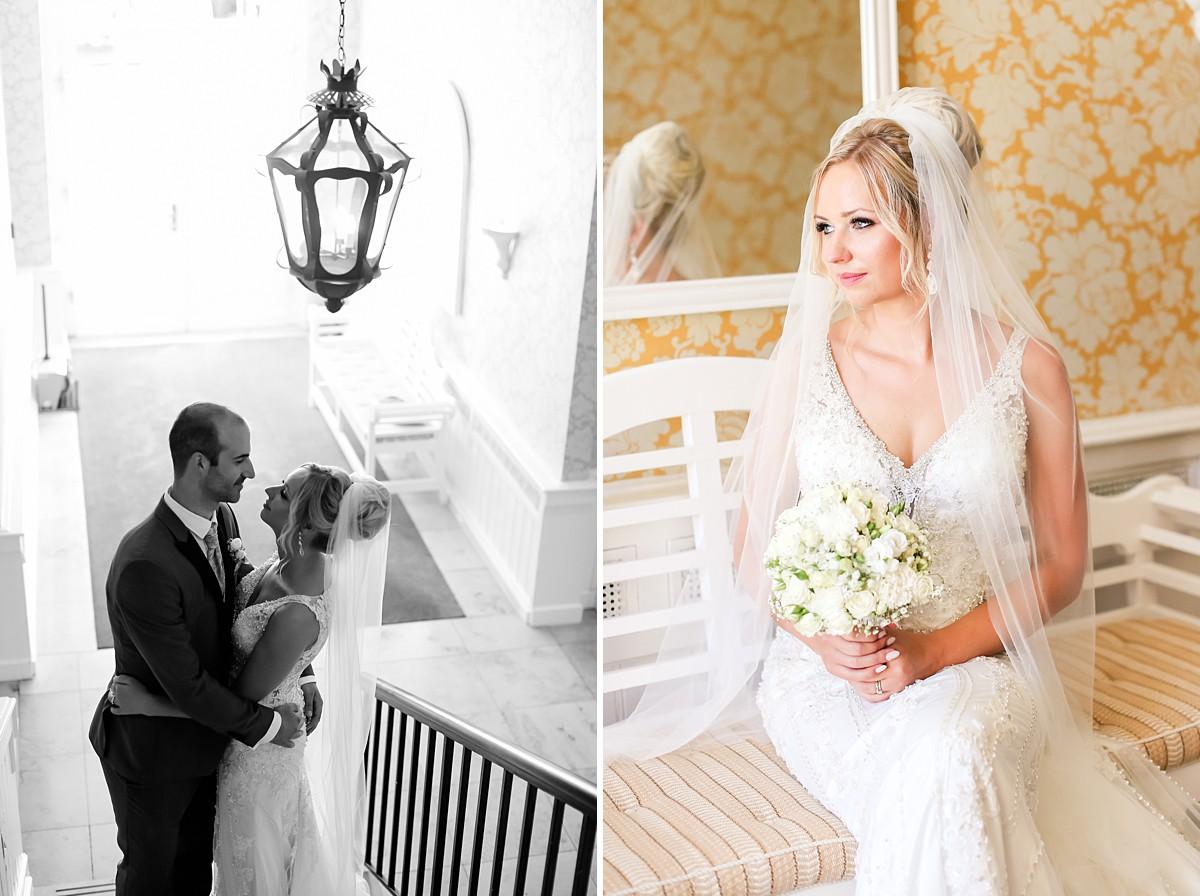 Hochzeitsfotograf-Wedding-Paderborn-Graeflicher-Park-Marco-Huether-Fotograf_0085