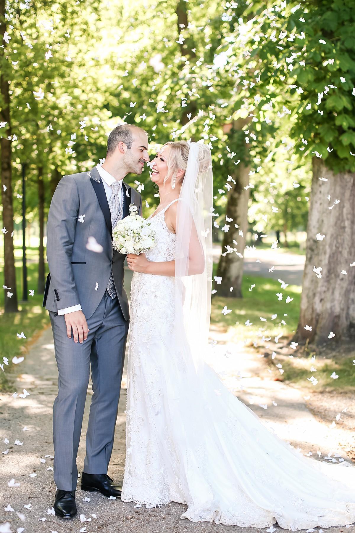 Hochzeitsfotograf-Wedding-Paderborn-Graeflicher-Park-Marco-Huether-Fotograf_0089