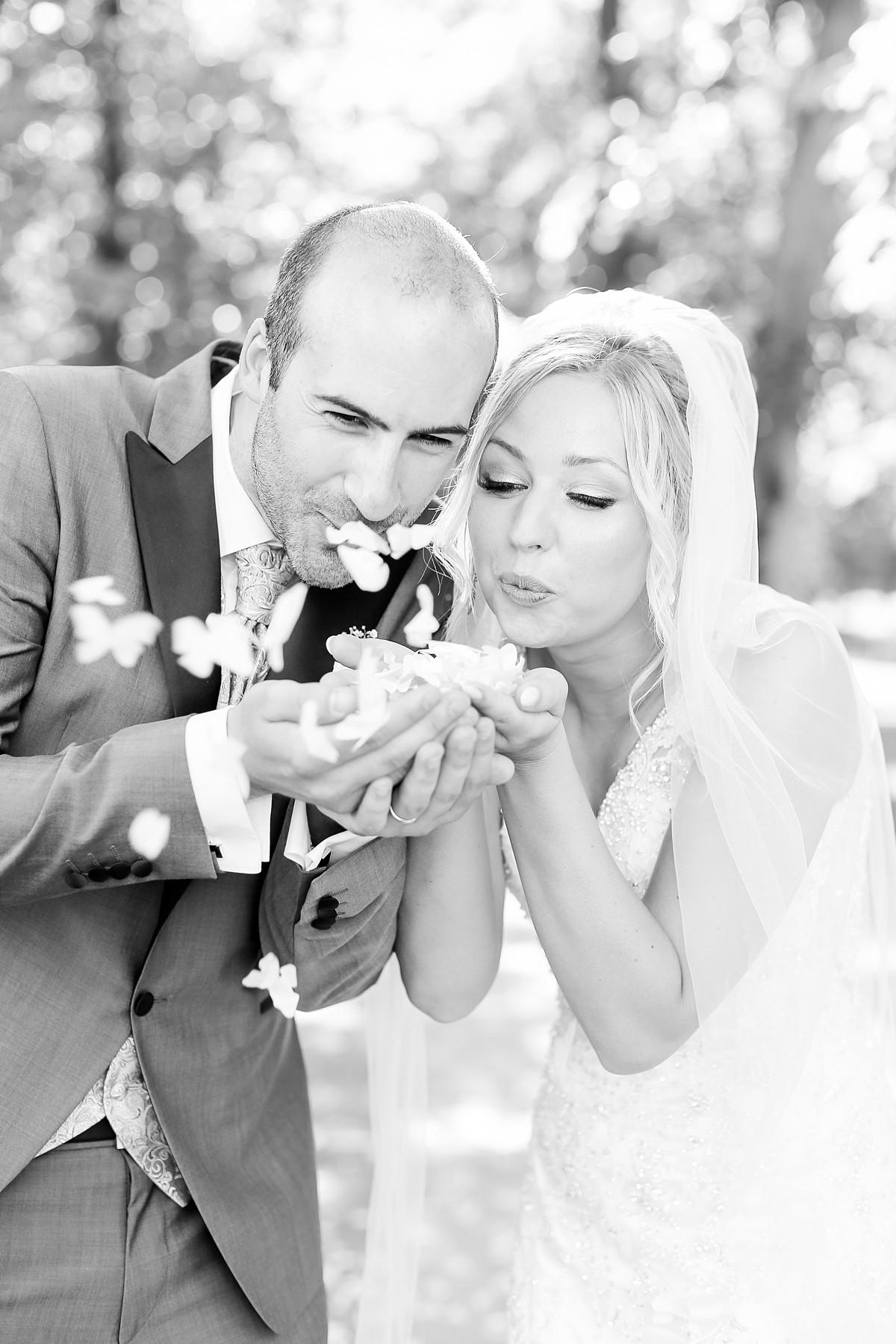 Hochzeitsfotograf-Wedding-Paderborn-Graeflicher-Park-Marco-Huether-Fotograf_0090