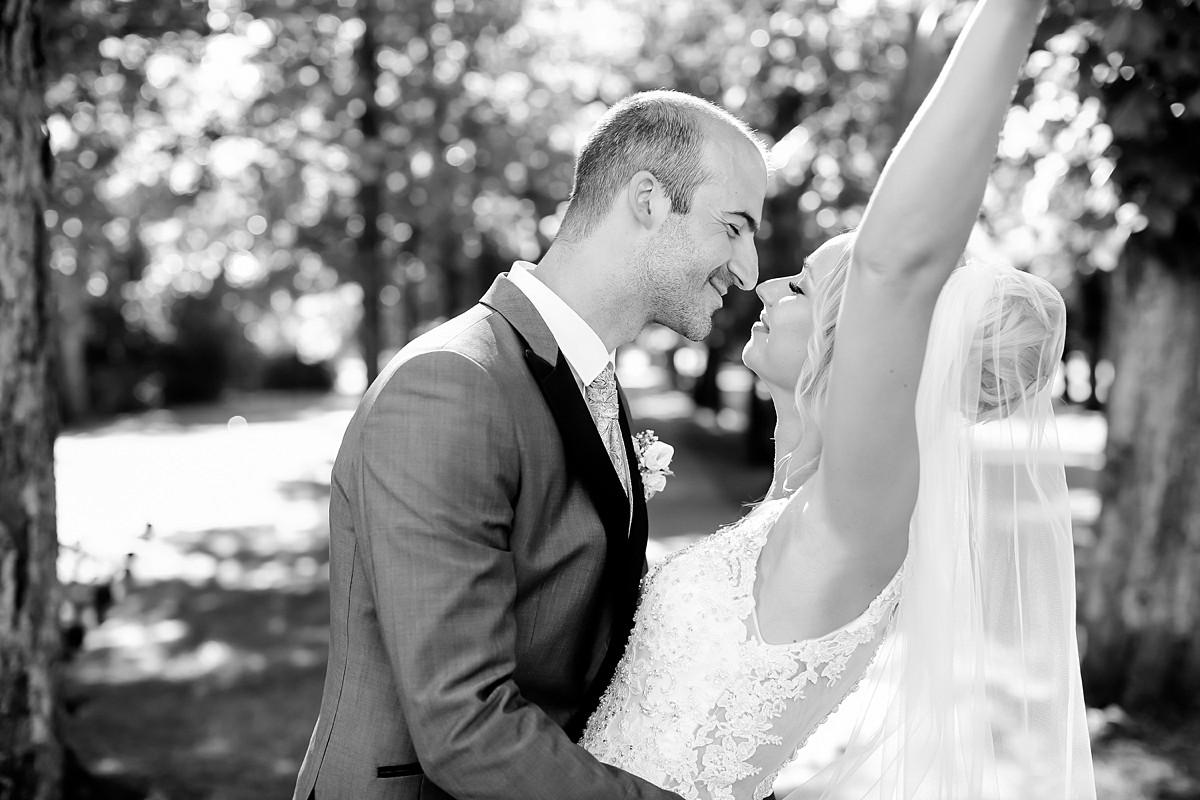 Hochzeitsfotograf-Wedding-Paderborn-Graeflicher-Park-Marco-Huether-Fotograf_0091