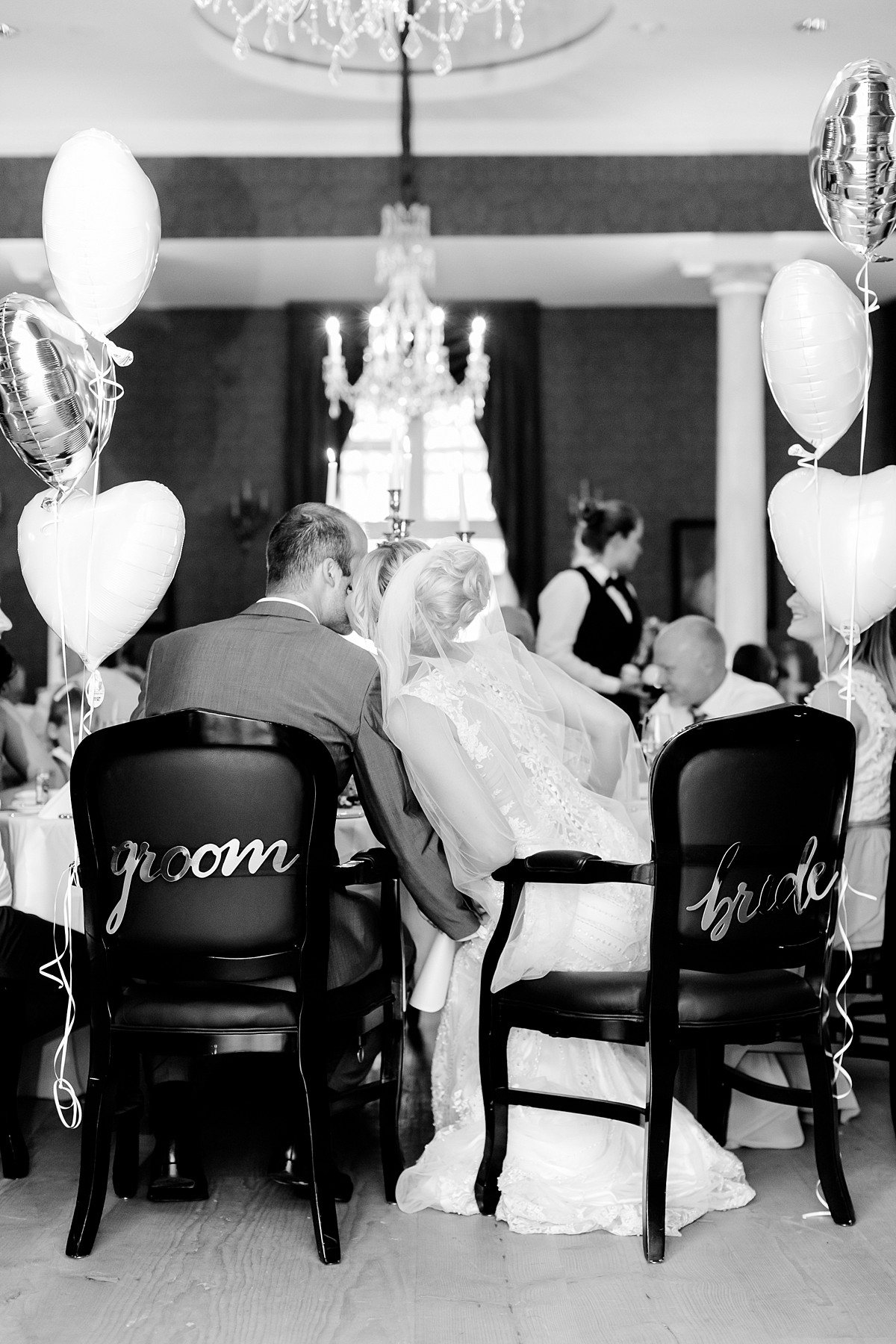 Hochzeitsfotograf-Wedding-Paderborn-Graeflicher-Park-Marco-Huether-Fotograf_0111