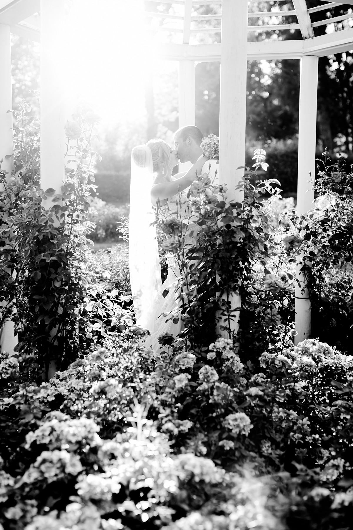 Hochzeitsfotograf-Wedding-Paderborn-Graeflicher-Park-Marco-Huether-Fotograf_0113