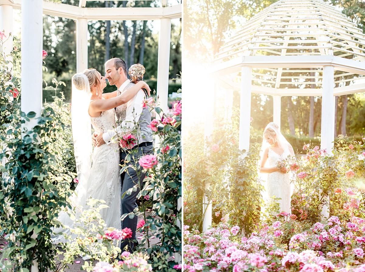 Hochzeitsfotograf-Wedding-Paderborn-Graeflicher-Park-Marco-Huether-Fotograf_0115