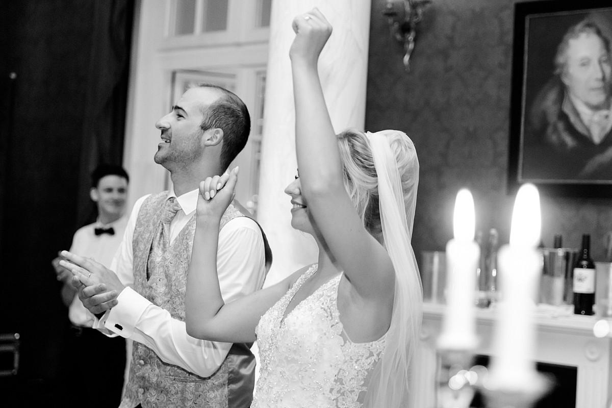 Hochzeitsfotograf-Wedding-Paderborn-Graeflicher-Park-Marco-Huether-Fotograf_0116