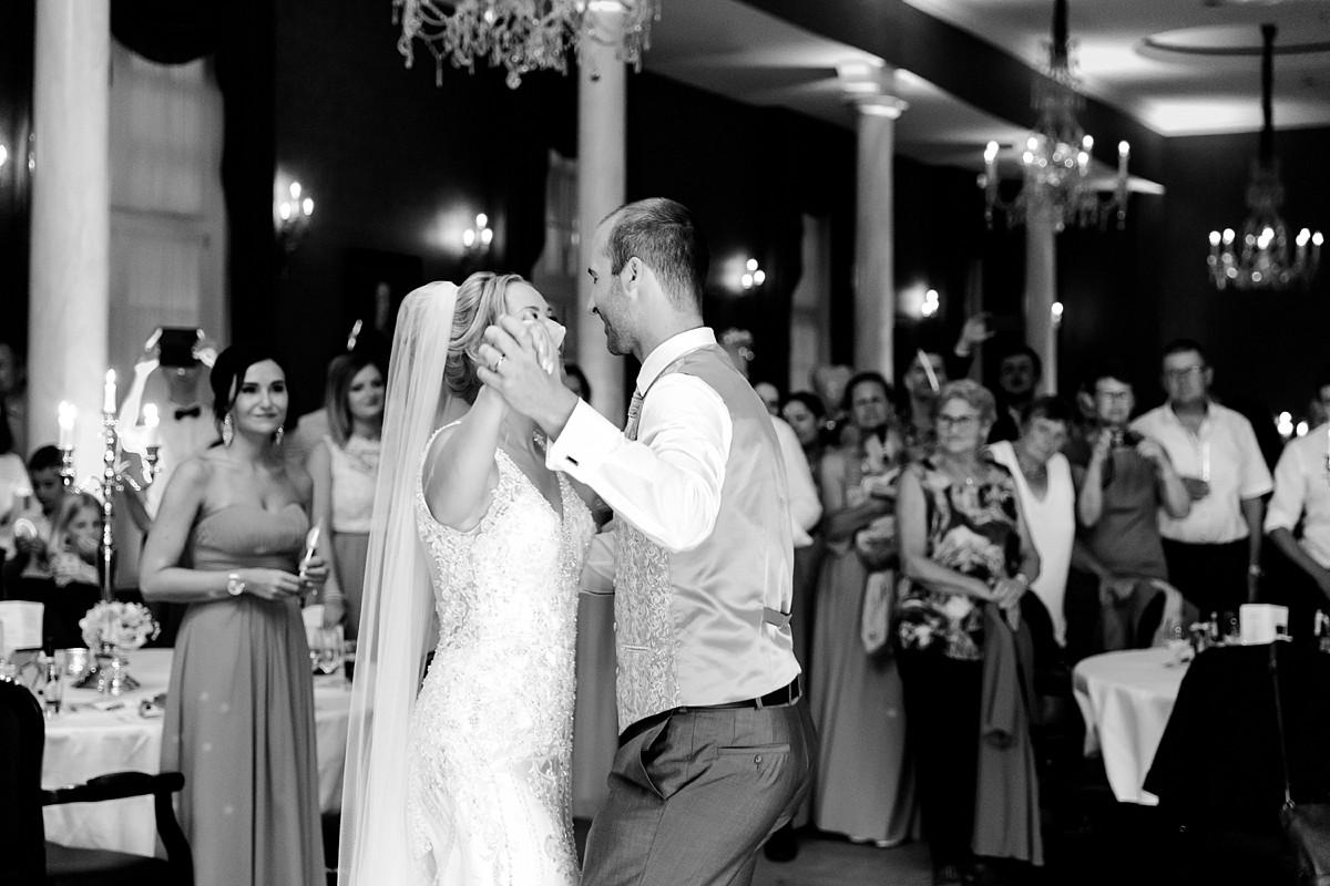 Hochzeitsfotograf-Wedding-Paderborn-Graeflicher-Park-Marco-Huether-Fotograf_0121