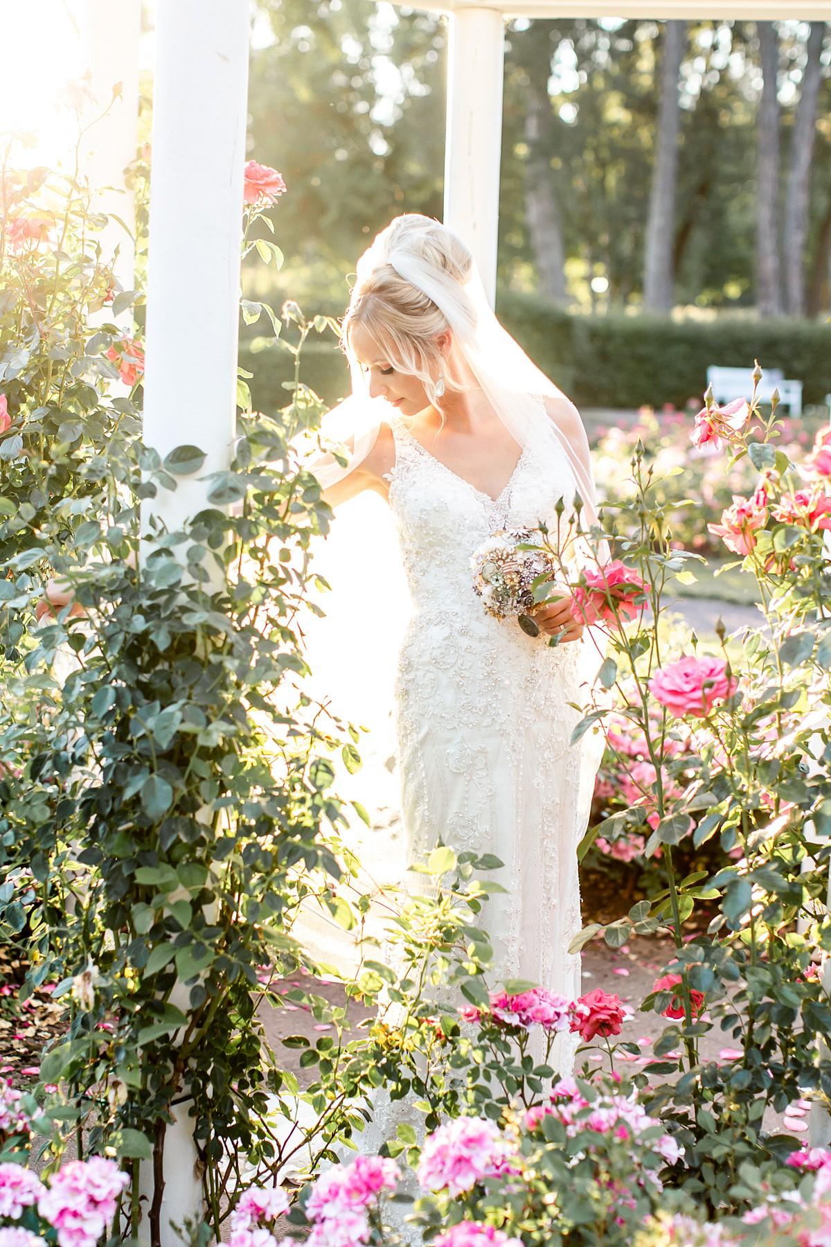 Hochzeitsfotograf-Wedding-Paderborn-Graeflicher-Park-Marco-Huether-Fotograf_0128