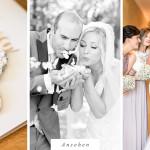 Hochzeitsfotograf-Wedding-Paderborn-Graeflicher-Park-Marco-Huether-Fotograf_cover