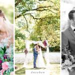Hochzeitsfotogrof-Bombecks-Hof-Freie-Trauung-2