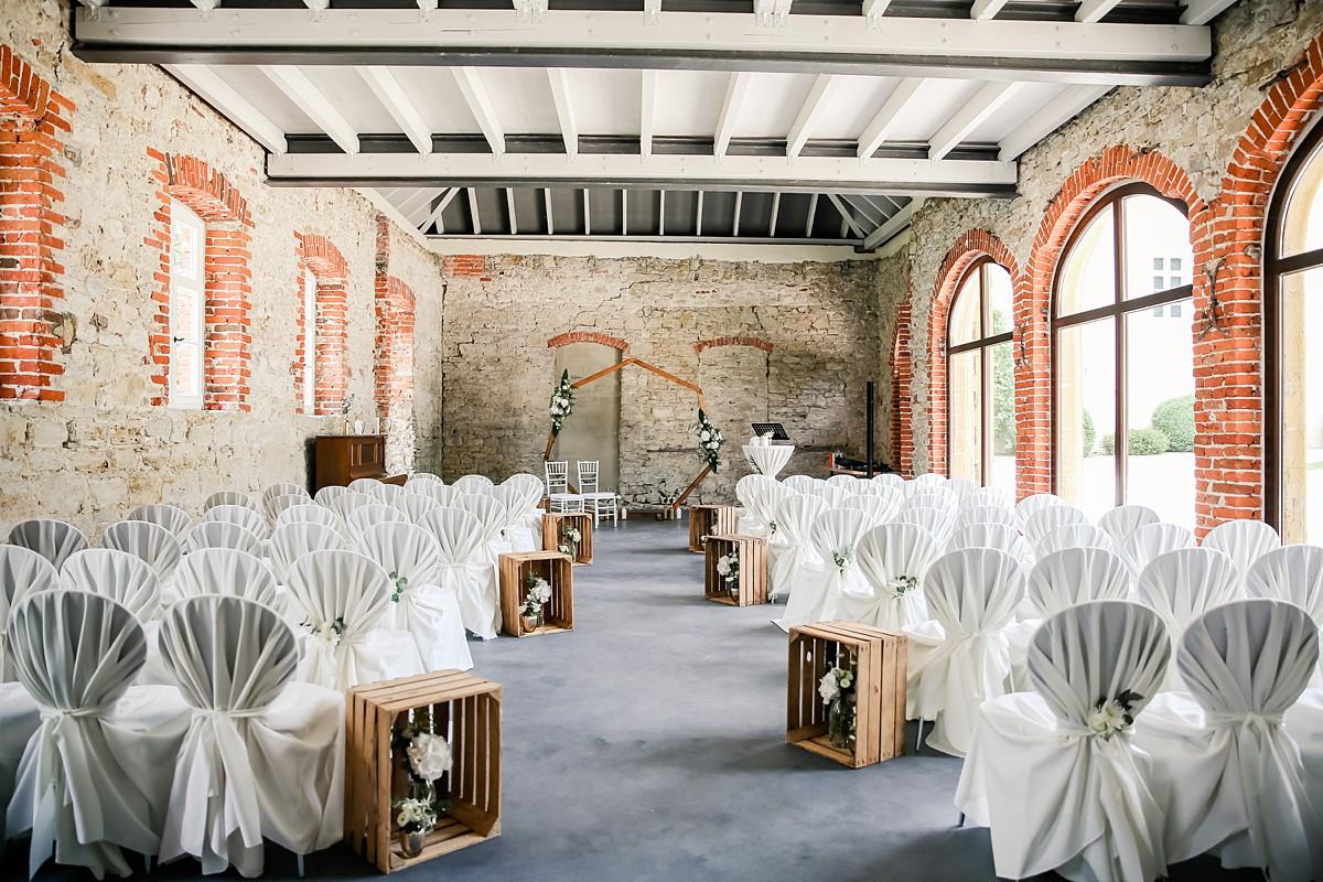 Hochzeitsfotograf-Bielefeld-Freie-Trauung-Hof-Steffen-Marco-Hüther_0002