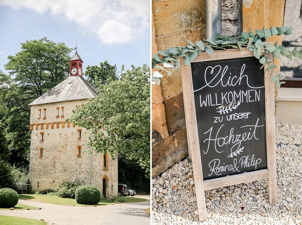 Hochzeitsfotograf-Bielefeld-Freie-Trauung-Hof-Steffen-Marco-Hüther_0006